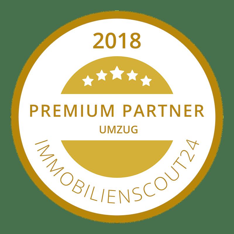 Siegel_PremiumPartner-Umzug-2018